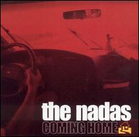 Coming Home - The Nadas