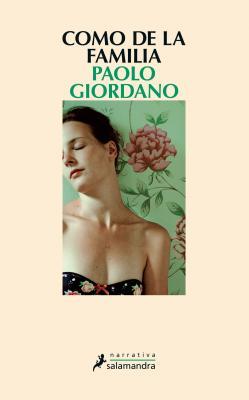 Como de La Familia - Giordano, Paolo