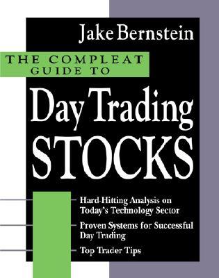 Compleat Gde Day Trading Sto - Bernstein, Jake