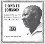 Complete 1937 to June 1947 Recordings, Vol. 2: 22 May 1940 to 13 February 1942