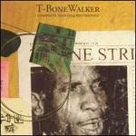 Complete 1950-1954 Recordings