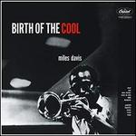 Complete Birth of the Cool [Blue Note] [LP]