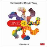 Complete Polydor Years, Vol. 1: 1980-1984