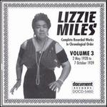 Complete Recorded Works, Vol. 3 (1928-39)
