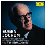Complete Recordings on Deutsche Grammophon, Vol. 1: Orchestral Works