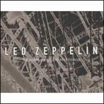 Complete Studio Recordings - Led Zeppelin