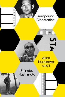 akira kurosawa an auteur film studies essay Essays and criticism on akira kurosawa - critical essays recognition of the fact that akira kurosawa, japan's greatest living film review of film studies.