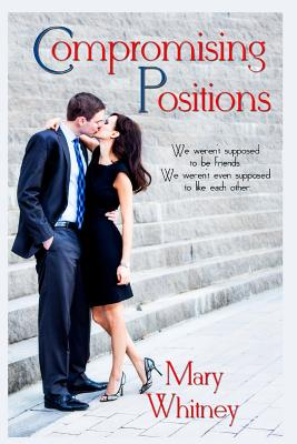 Compromising Positions - Whitney, Mary