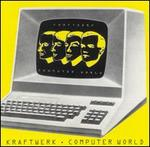 Computer World [Japan Bonus Track]