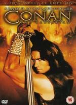 Conan the Barbarian [Special Edition] - John Milius