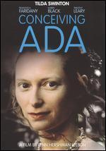 Conceiving Ada - Lynn Hershman-Leeson