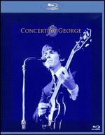 Concert for George [Blu-ray] - David Leland