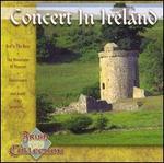 Concert in Ireland