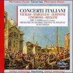 Concerti Italani