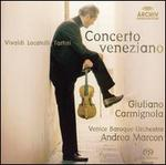 Concerto Veneziano