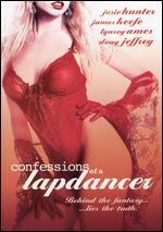 Confessions of a Lap Dancer