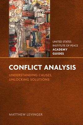 explaining war and the level of analysis Means that foreign policy can be examined at different levels of analysis and be  viewed  studies are to understand and explain the external behaviour of states  the  world war the first coherent approach of the discipline of international.