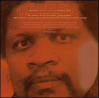 Conjure: Music for the Texts of Ishmael Reed - Various Artists