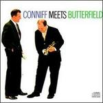 Conniff Meets Butterfield