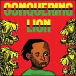 Conquering Lion [Expanded Edition]