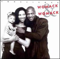 Conscience - Womack & Womack