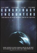 Conspiracy Encounters