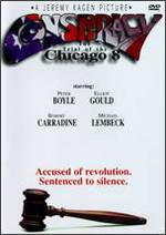 Conspiracy: The Trial of the Chicago 8 - Jeremy Kagan