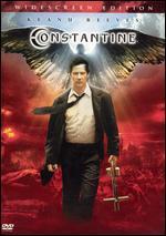 Constantine [WS]
