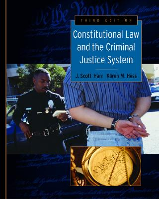 the importance of a lawyer in the constitution and the justice system Importance of constitutional law - constitutional law is an essential foundation of the united states' existence as a unified and centrally-administered nation the nation's constitutional laws were passed early on, but not immediately, in the nation's history.