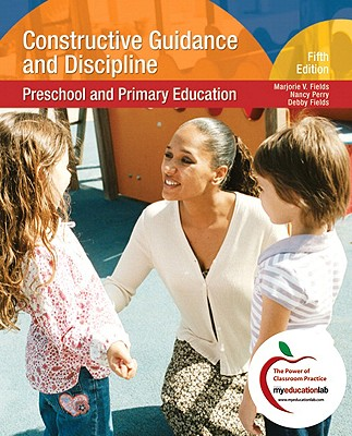 discipline and guidance Sample abc grow healthy level a child care discipline policy policy statement praise and positive reinforcement are effective methods of behavior management of children when children receive positive, nonviolent, and understanding interactions from adults and others, they develop good self-concepts, problem solving abilities, and.