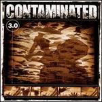 Contaminated 3.0