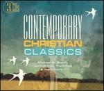 Contemporary Christian Classics [Madacy Christian]