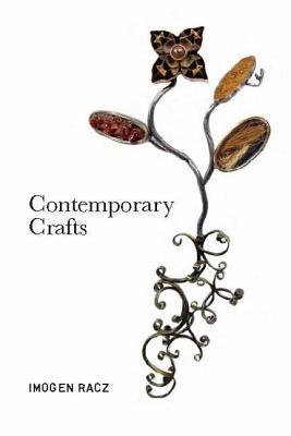 Contemporary Crafts - Racz, Imogen