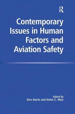 aviations most critical human factors challenges past and present Human factors involves gathering information about human abilities, limitations, and other characteristics and applying it to tools, machines, systems, tasks, jobs, and environments to produce safe, comfortable, and effective human use.