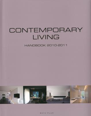 Contemporary Living Handbook - Pauwels, Wim