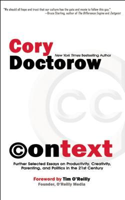 Context - Doctorow, Cory