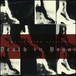 Contino Sessions [Germany CD]