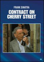 Contract on Cherry Street - William A. Graham