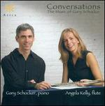 Conversations: The Music of Gary Schocker