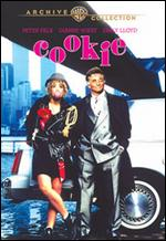 Cookie - Susan Seidelman