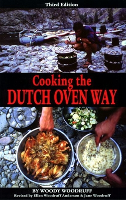 Cooking the One Burner Way, 2nd - Gray, Melissa, and Tilton, Buck
