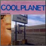 Cool Planet [LP]
