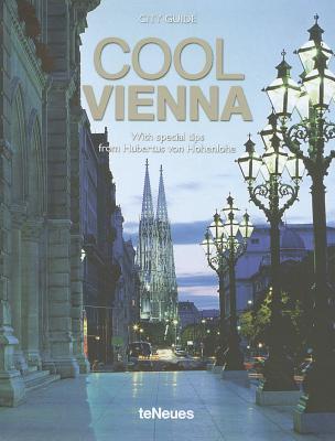 Cool Vienna - Teneues