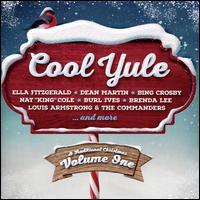 Cool Yule [Allegro] - Various Artists