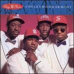 Cooleyhighharmony [1993 Reissue] - Boyz II Men