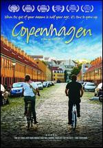 Copenhagen - Mark Raso