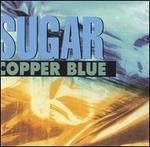 Copper Blue [25th Anniversary Edition]