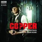 Copper [Original TV Soundtrack]