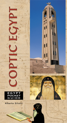 Coptic Egypt - Siliotti, Alberto