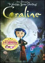 Coraline [3D]